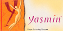 Yasmin Birth Control Pills